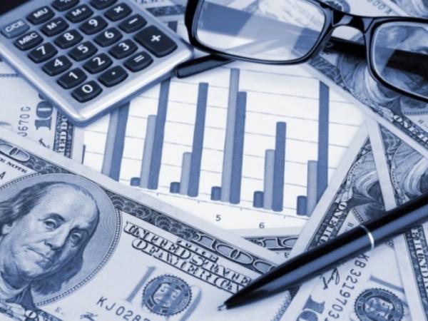 фондовый рынок валюта